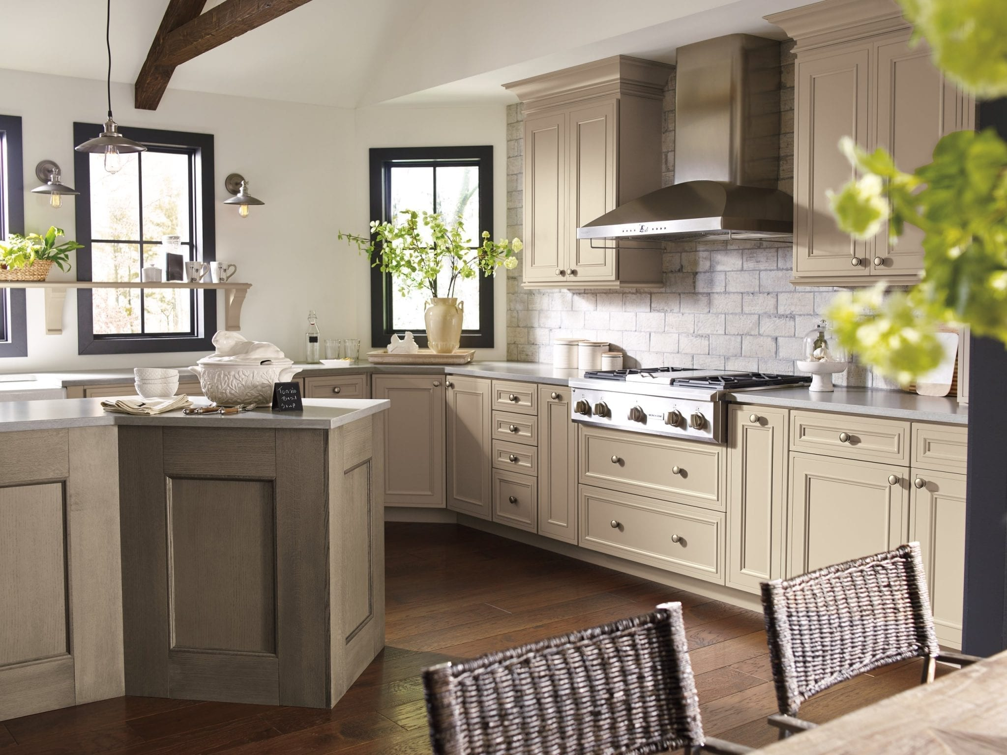 Cabinetry Showrooms In Arizona Engrained Countertops