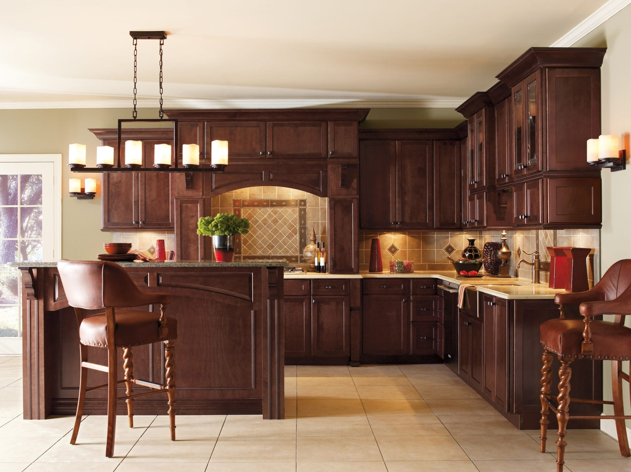 Contact Locations Engrained Cabinetry Countertops